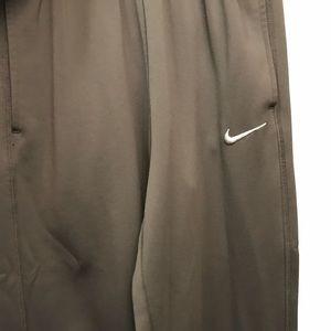 Youth boys Nike sweats